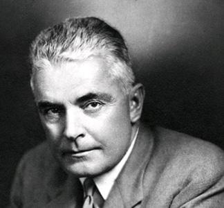 Milton Erickson (Psychiatre et Hypnothérapeute)