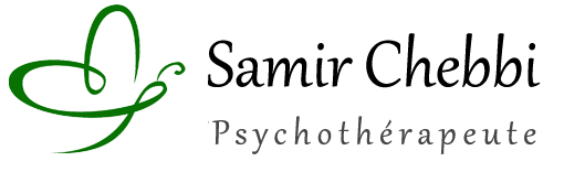 Samir Chebbi